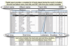 screenshot-client-reports-playlist-300x200