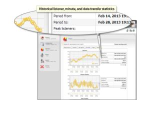 screenshot-client-stats-historical-300x228
